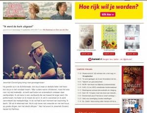Interview met Cip.nl